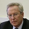 Валерий Крюков
